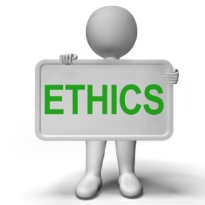 ethical issue of life support machine Intelligent machines rewriting life  the ethics of human enhancement  society is prepared to accept these kinds of applications and what ethical issues they.