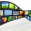 Brain injury in movies