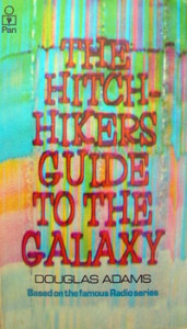 Adams H2G2_UK_front_cover