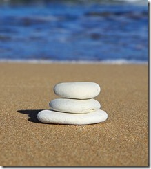 Mindfulness balance pixabay