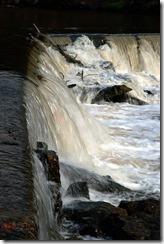 Sensory Overload Flooding