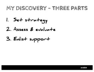 Strategies-3-steps-doors-walls-and-old-trees.jpg